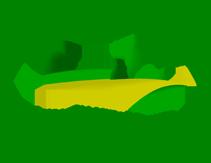 logo zadrzewienia 5 final